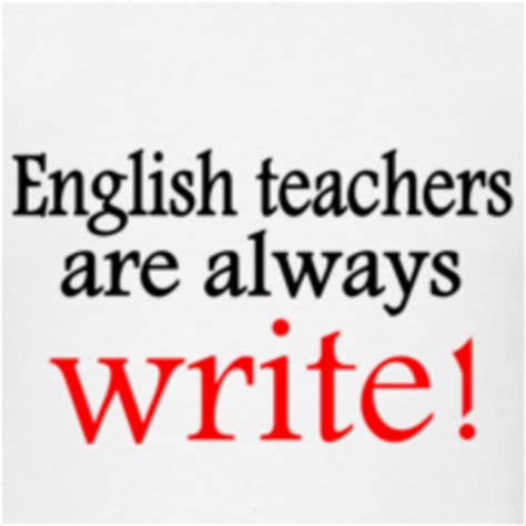 Teaching report writing to esl students